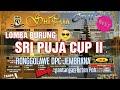 Kicaumania Sri Puja Cupronggolawe Nusantara Dpc Jembrana Bali  Mp3 - Mp4 Download