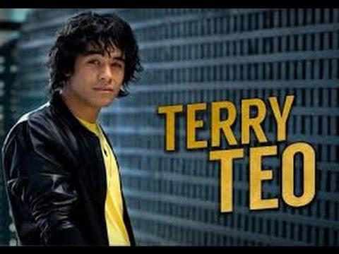 Download Terry Teo Season 1 (2016) with Josh Thomson, Drew Brice Ford, Kahn West Movie