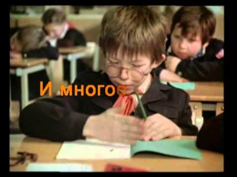069888666.md Тетрадь 48 листов клетка - YouTube