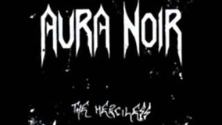 Watch Aura Noir Condor video