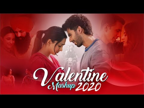 Top 10 Love Video Status For Valentines Day 2020