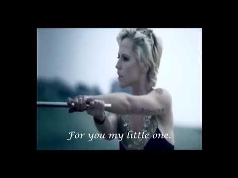 Dolores O'Riordan - Angela's Song