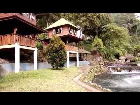 rumah idaman - youtube