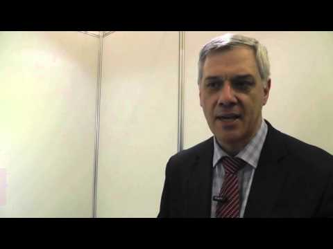 ESC 2015: MINOCA diagnosis and finding underlying cause-Prof Beltrame