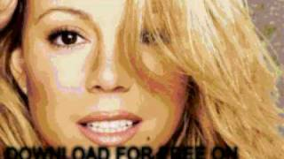 mariah carey - subtle invitation - Charmbracelet