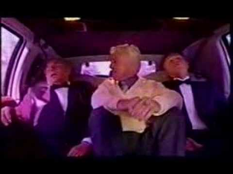 Voice-Over-legends-5-Men-In-a-Limo