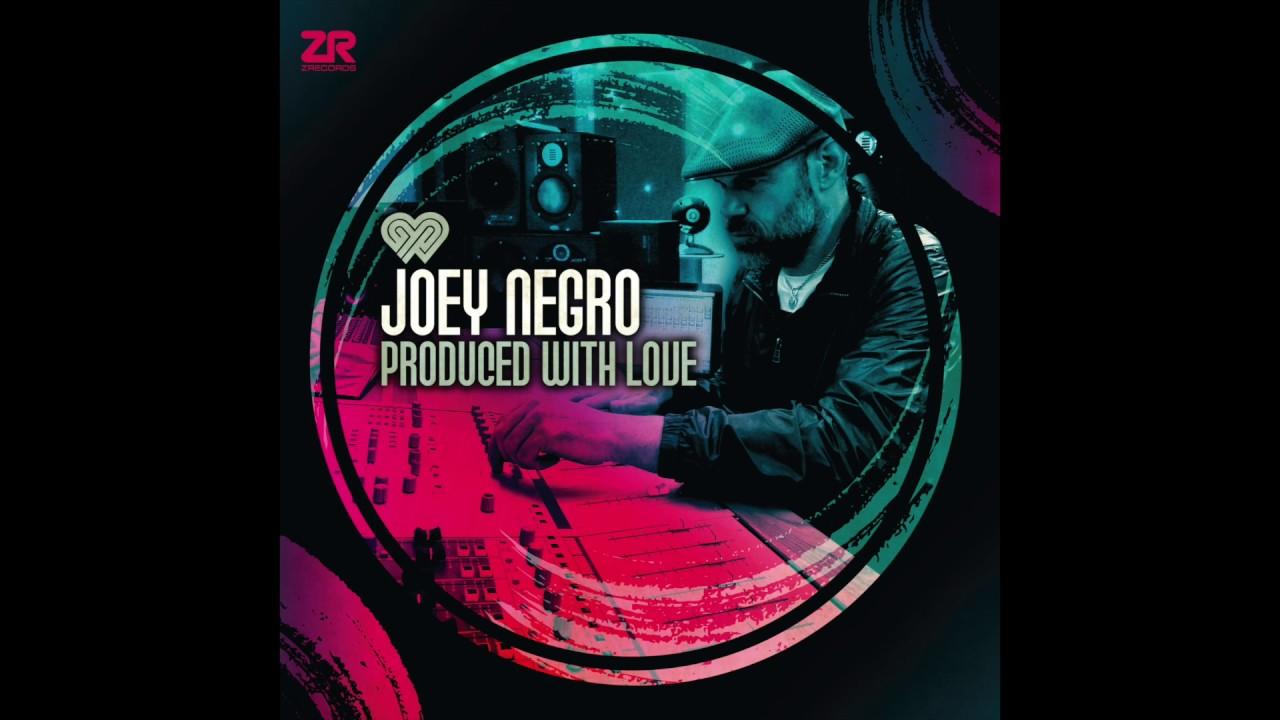 Joey negro overnight sensation feat diane charlemagne youtube joey negro overnight sensation feat diane charlemagne malvernweather Images