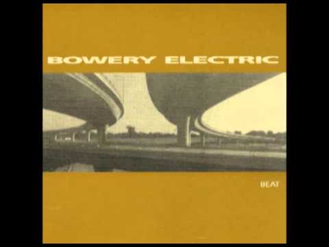 Bowery Electric - Beat (1996) Full Album