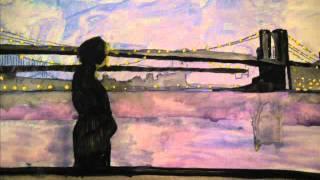 """""""You Said Something"""" PJ Harvey"""