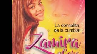 Zamira Caba - Demente (LaDoncellitaDeLaCumbia)