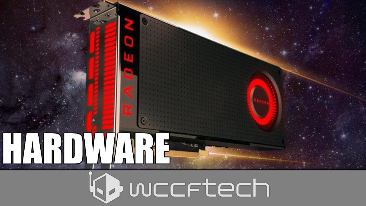 Does Riva Tuner Statistics Server Overlay Impact AMD Radeon Performance?