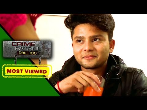 Best of Crime Patrol – The Video That Killed Innocent Girls