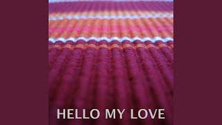 Hello My Love (Karaoke Version, Tribute to Westlife)