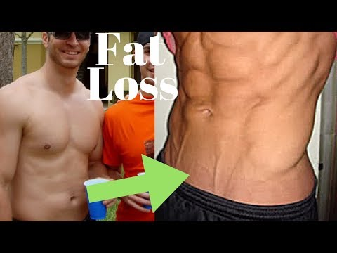 simple-way-to-lose-5lbs-of-body-fat
