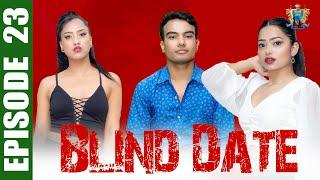 Blind Date    Episode 23