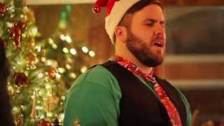 Rudolph The Red-Nosed Reindeer-Jack Johnson Cover