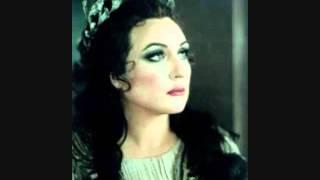 """Adelaide Negri-""""Una macchia è qui tuttora..."""", Macbeth, 1998"""