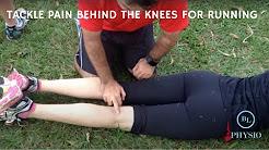 hqdefault - Back Pain Knee Running
