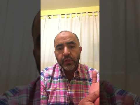 Créer une société au maroc  -  انشاء شركة بالمغرب