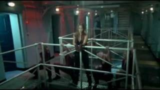 Rachel Stevens - I Said Never Again