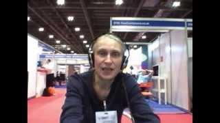http://www.infoimmigrant.com - Бизнес в Лондоне - это просто!(Бесплатный информационный пакет по ведению бизнеса в Европе и Великобритании. Бизнес в Лондоне - это прост..., 2014-05-16T11:10:26.000Z)