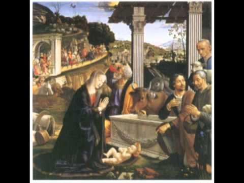 God Rest Ye Merry Gentlemen - Annie Lennox - Christmas 2012