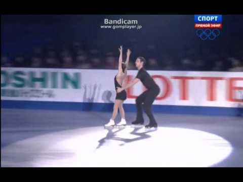 Introducing the 2014 US Olympic Figure Skating Team!!! from YouTube · Duration:  2 minutes 4 seconds