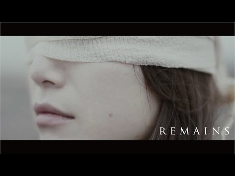 EACH OF THE DAYS  -Remains- Official Music Video
