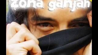 NINGUNA COMO ELLA - ZONA GANJAH (LETRA)