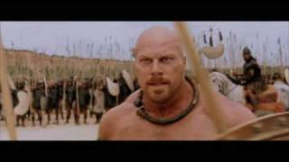 "Troy -  Achilles at his Best (Pls click  HQ to ""Watch in High Quality"")"