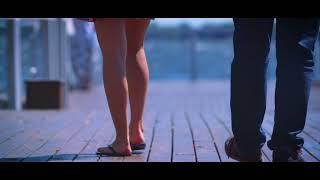 Film wizerunkowy HOTEL 500 Zegrze