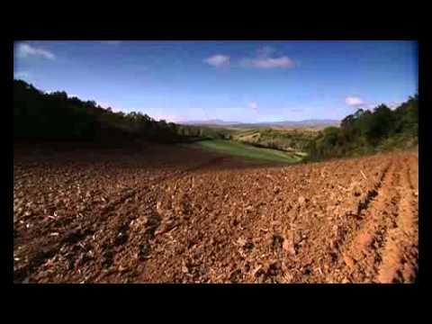 Selo gori a baba se ceslja - Etno muzika