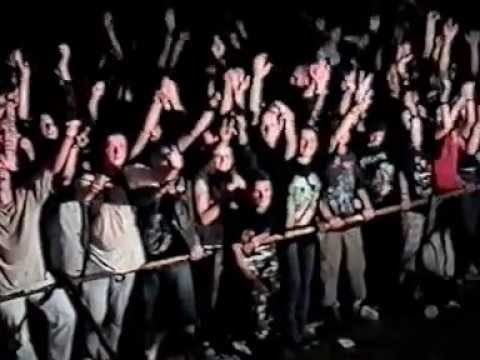 Ossian - Ada Fest 2000