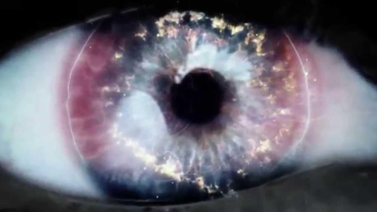 ThetaHealing® 7 Planes of Existence Meditation