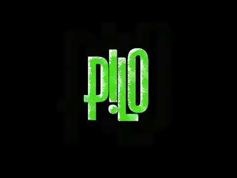 Alien Cut feat Zighi - Luna Park (PILO Remix)