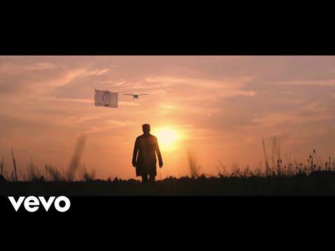 Florent Pagny - L'avenir (clip officiel)