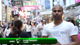 Human Rights Asia Weekly Roundup Episode 84