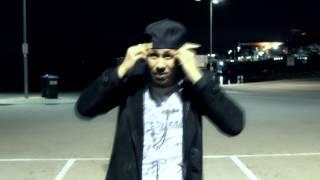 Смотреть клип B-Mike - Escape