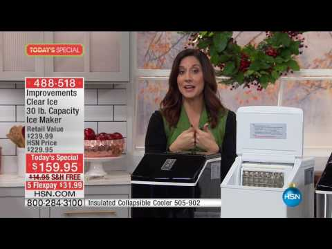HSN | Holiday Home Solutions 11.09.2016 - 01 AM