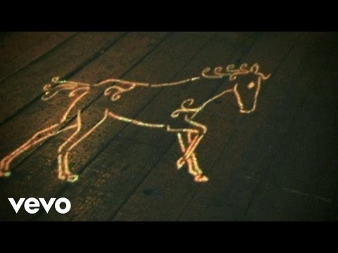 Alessi's Ark - The Horse mp3