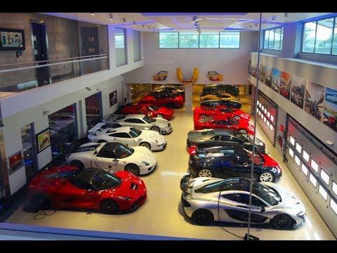 Lionel Messi Lifestyle   Hottest Car Collection - Audi R8, Maserati, Range Rover