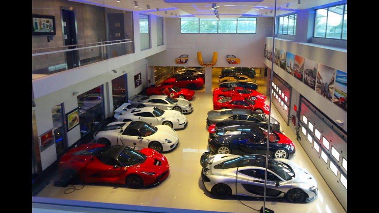 Range Rover Sport >> Lionel Messi Lifestyle Hottest Car Collection - Audi R8, Maserati, Range Rover - YouTube
