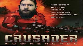 Regret Rolling and Robots  | Crusader: No Remorse Part 3