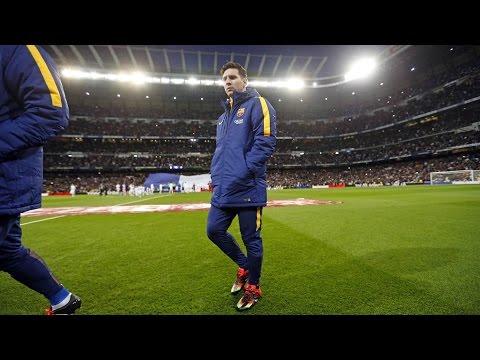 Cool Ronaldo Pics