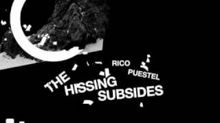 Rico Puestel - I Only Wear This Bonnet Here