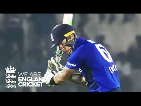 India vs england t20 start time