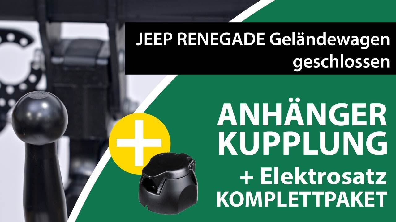 Kombi JAEGER E-Satz 13polig fahrzeugspezifisch 12 Für Kia Cee/'d Sporty Wagon