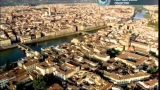 Великолепная Италия - Тоскана