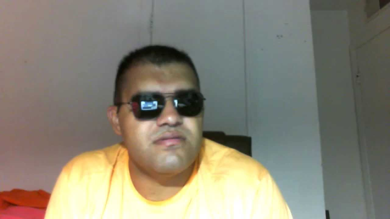 ray ban caravan sunglasses  Ray Ban Caravan sunglasses review - YouTube