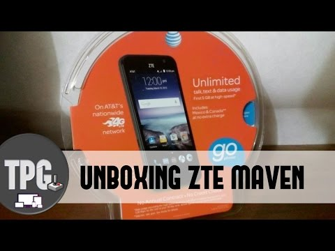 zte maven z812 manual the
